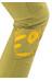 E9 Nana' Bukser lange Damer oliven